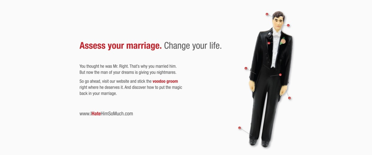Promoting Better Marriages
