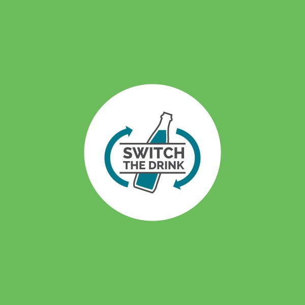 SwitchTheDrink.com