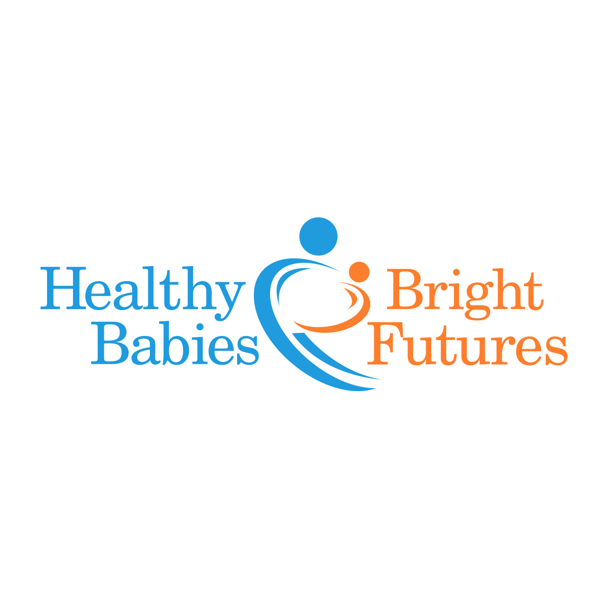 Healthy Babies, Bright Futures