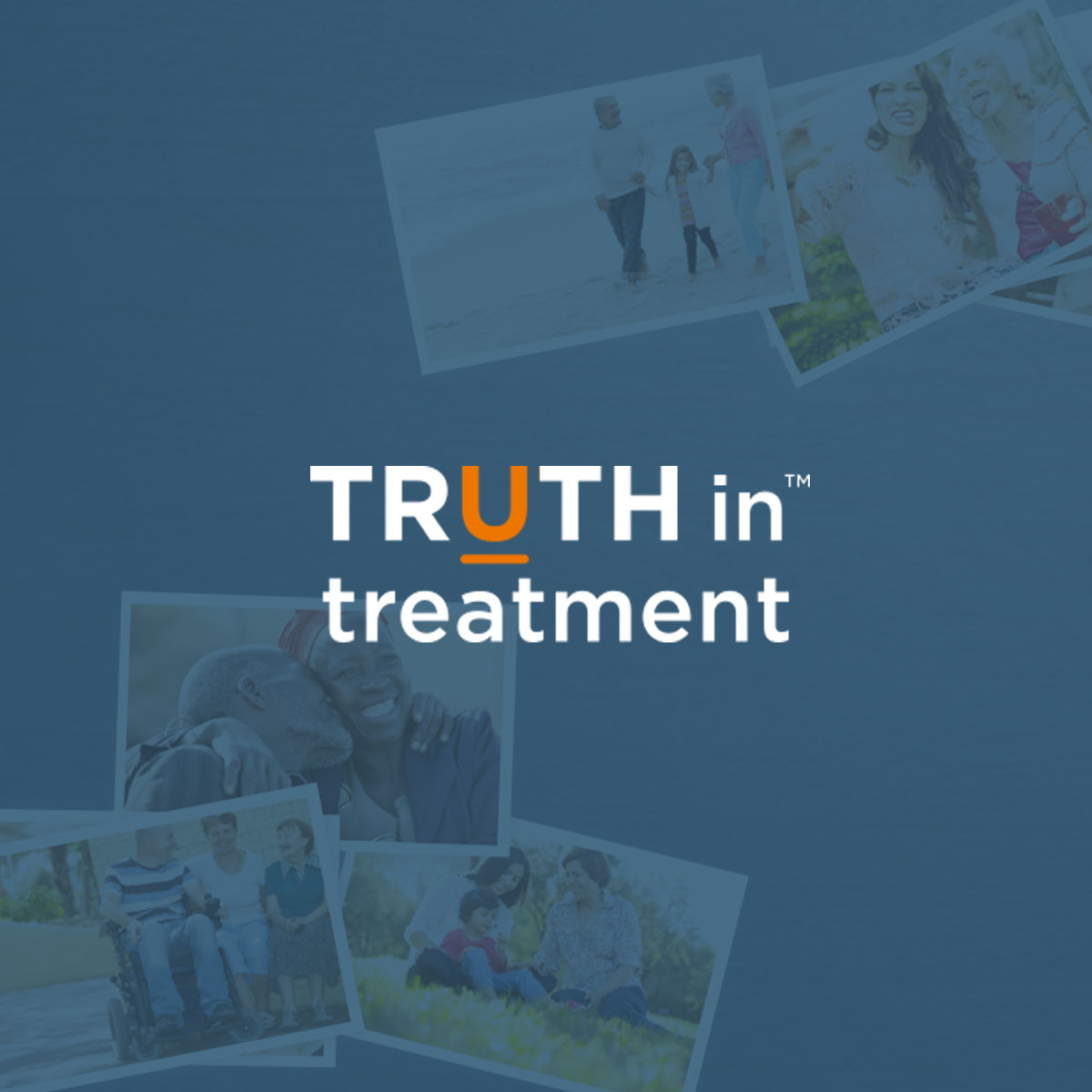 Truth in Treatment
